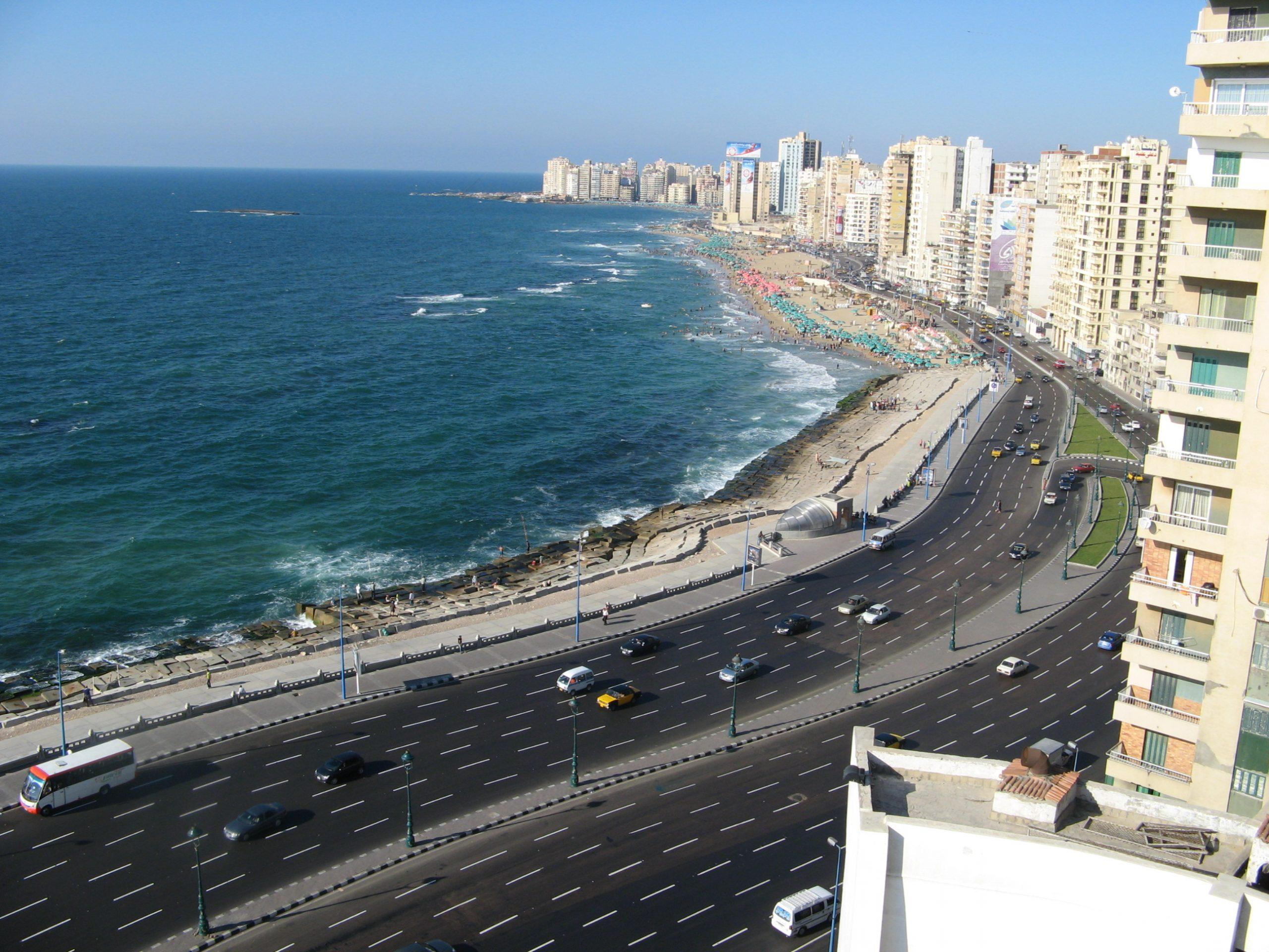 Alexandria_coast_(2715600220)